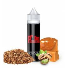 Don Pistacchio 50ML - LaFlèche