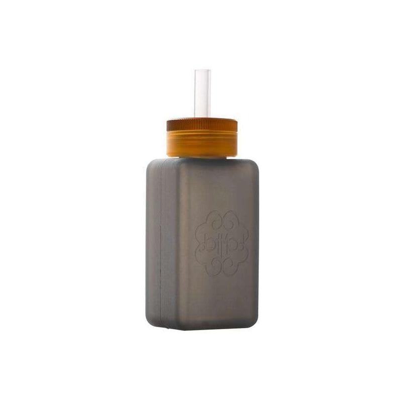 Dotsquonk Bottle BF