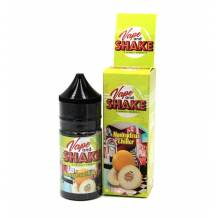 Honeydrew Killer Vape & Shake - Vapempire