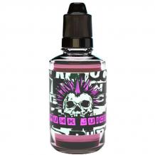 GRRRL - Punk Juice
