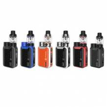Vaporesso SWAG Kit 3.5ML