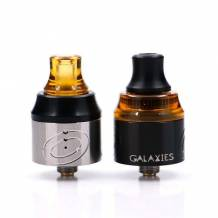Vapefly - Galaxies MTL RDA