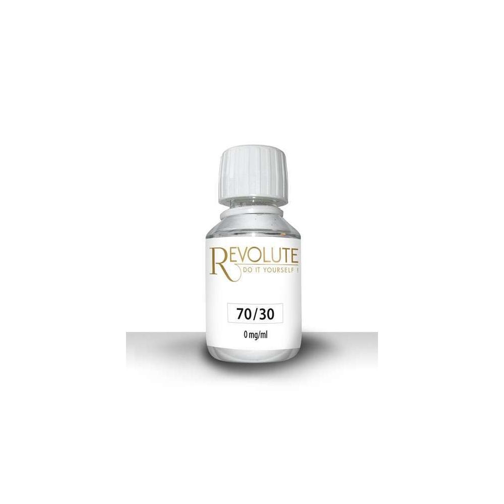 Base 70PG/30VG - Revolute