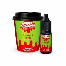 - Vape Coffee