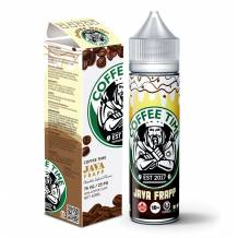 50ML - Coffee Time
