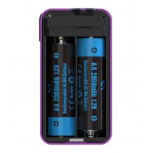 Avatar AA Ni- MH battery (2000mAh)
