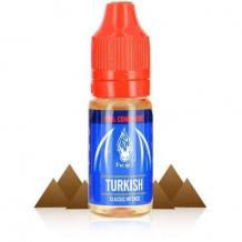 Halo - Turkish Tobacco Concentré