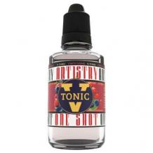 V-Tonic - Artistry