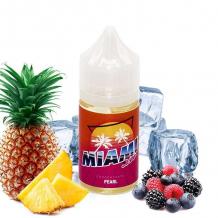 Miami Ice Pearl - Concentré 30ML