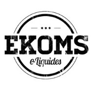 Ekoms