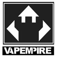 Vapempire