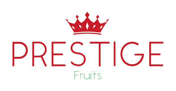 Prestige Fruit