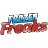 Frozen Freaks